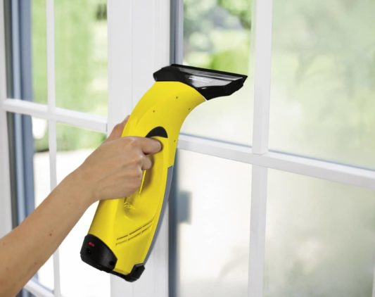 window cleaning service new york