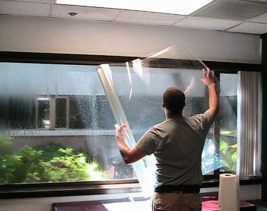 window cleaning service manhattan