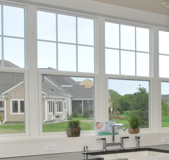 5 Signs It's Time To Replace Your Windows