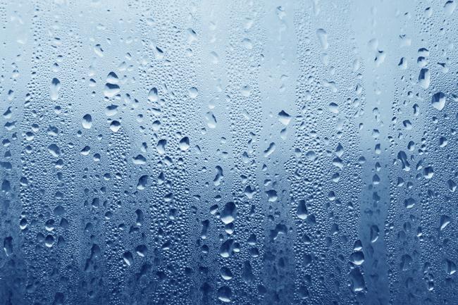 7 Ways to Avoid Window Condensation