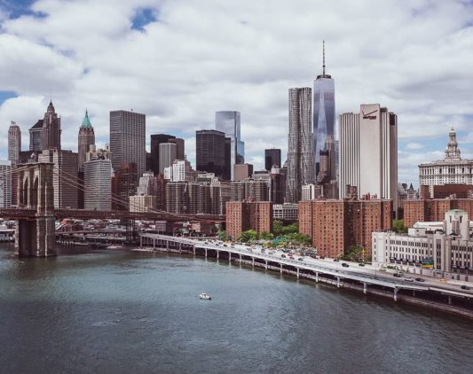Why New Yorkers Need Energy Efficient Windows