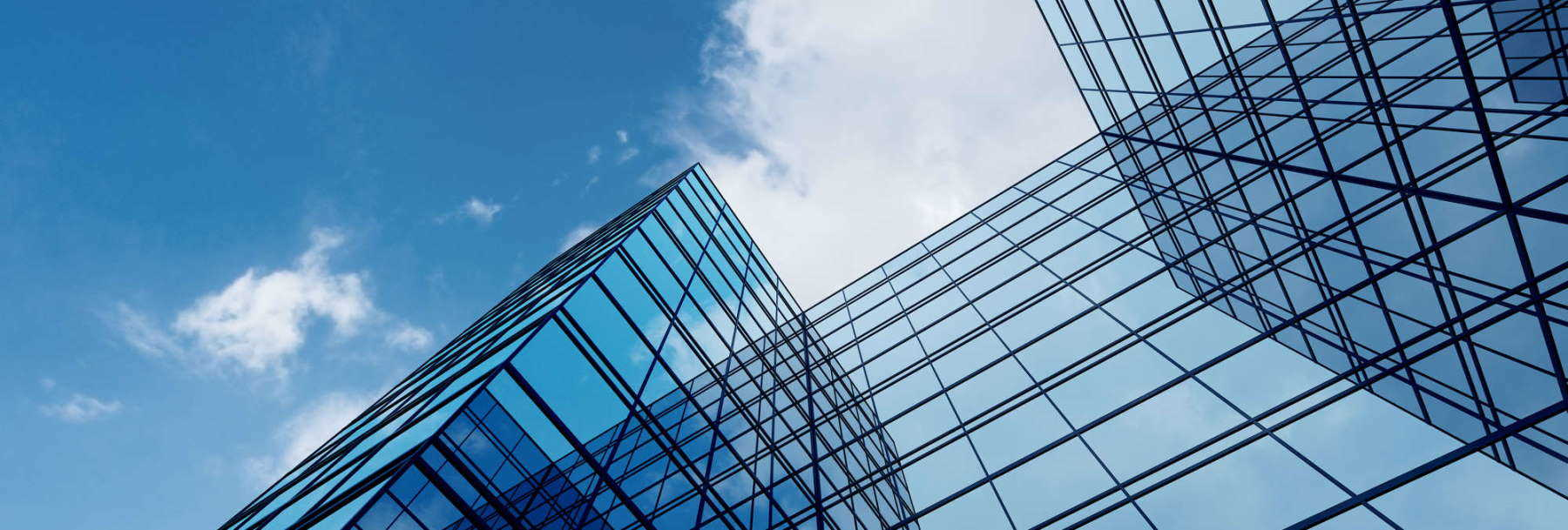 commercial window cleaning services in New York