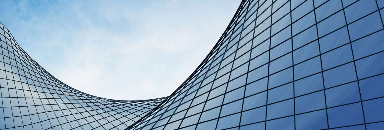 Professional window cleaning prices