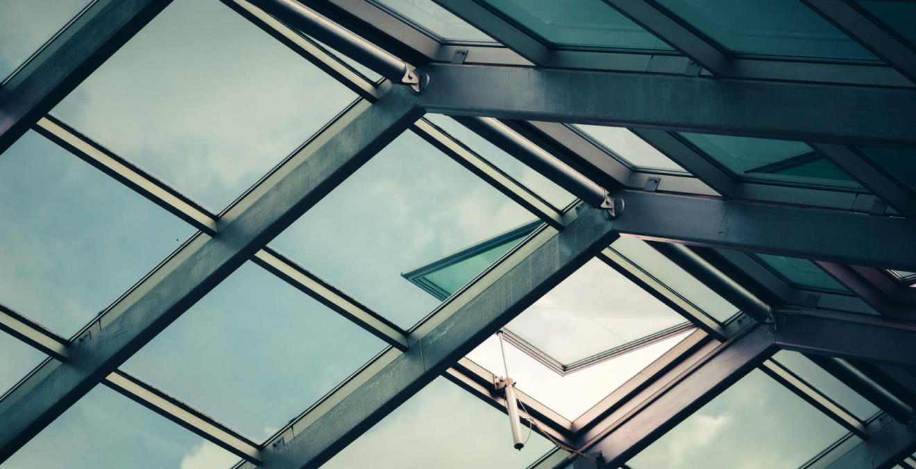 skylight cleaning service new york